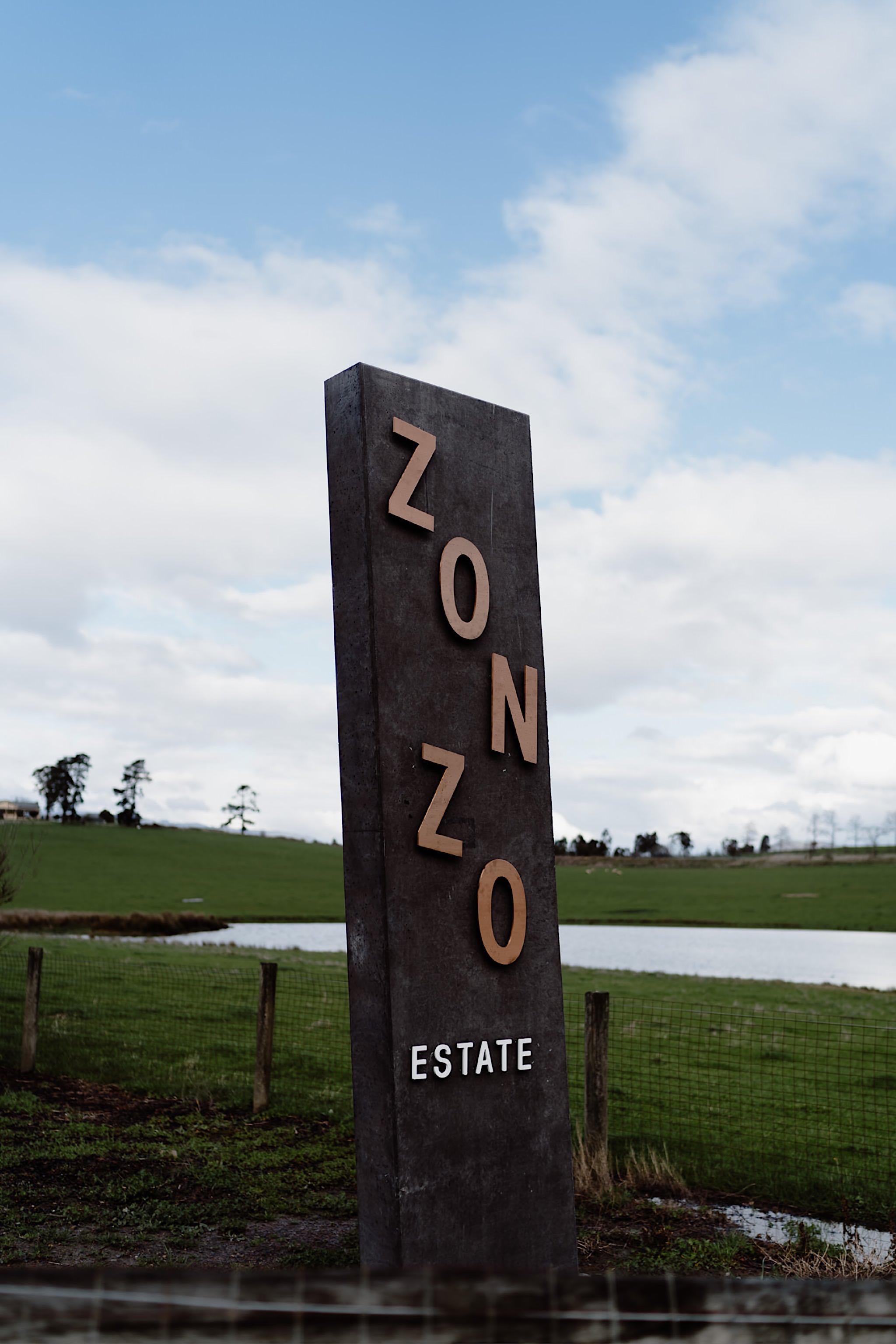 Zonzo Estate Winery Yarra Valley Wedding2.jpg
