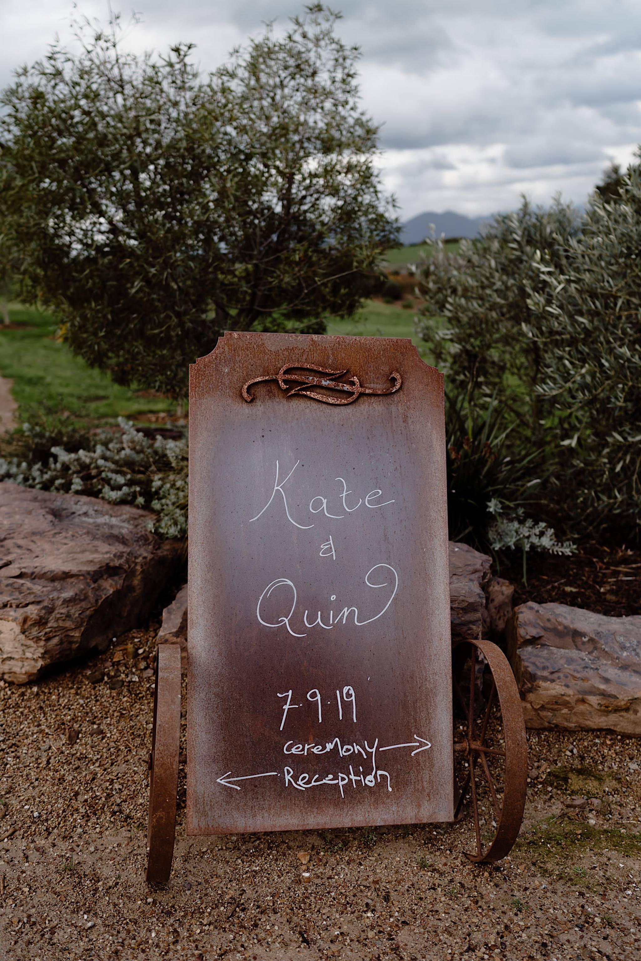 Zonzo Estate Winery Yarra Valley Wedding5.jpg