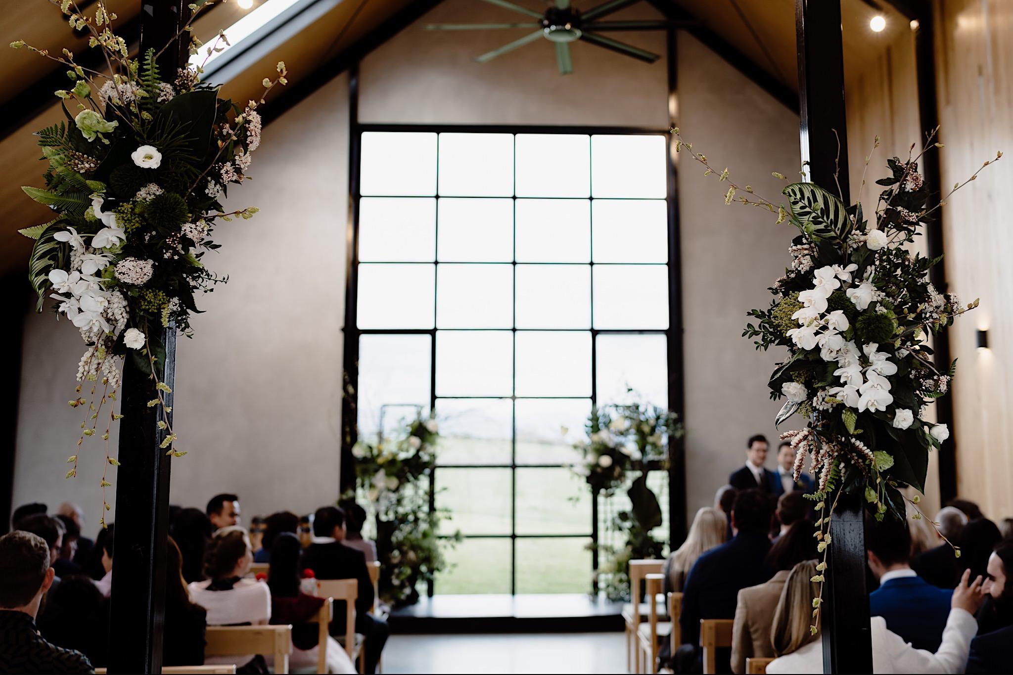 Zonzo Estate Winery Yarra Valley Wedding8.jpg