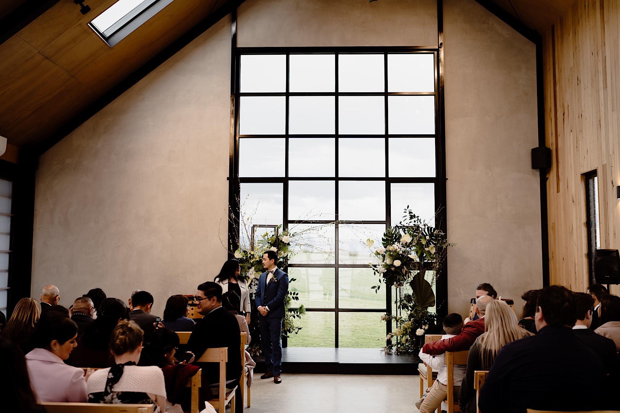 Zonzo Estate Winery Yarra Valley Wedding10.jpg