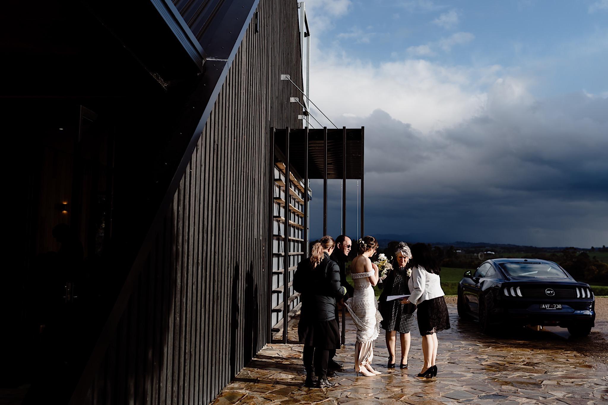 Zonzo Estate Winery Yarra Valley Wedding12.jpg