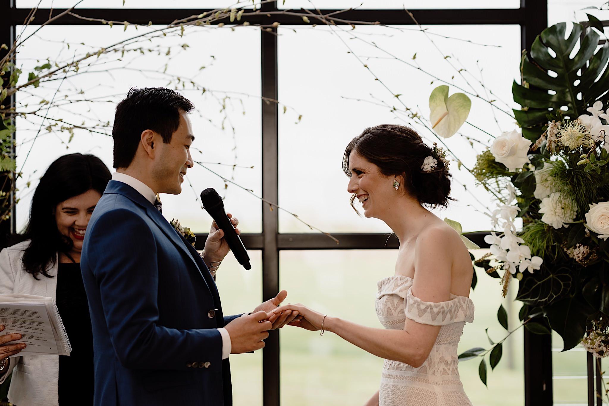 Zonzo Estate Winery Yarra Valley Wedding20.jpg