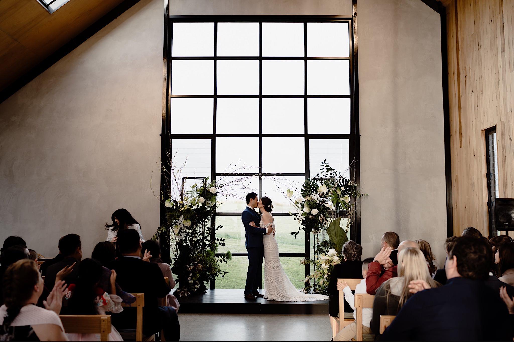 Zonzo Estate Winery Yarra Valley Wedding22.jpg