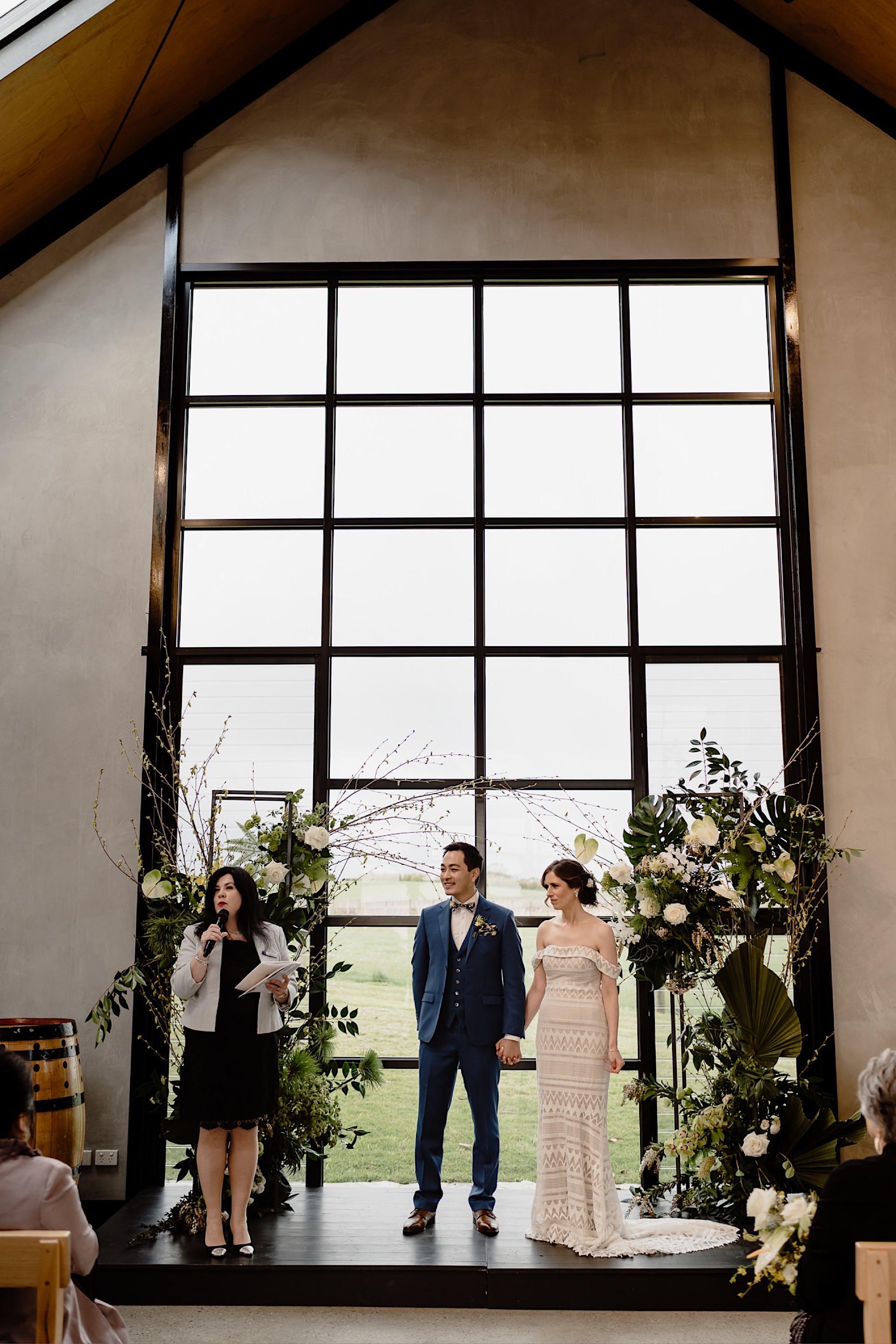 Zonzo Estate Winery Yarra Valley Wedding23.jpg
