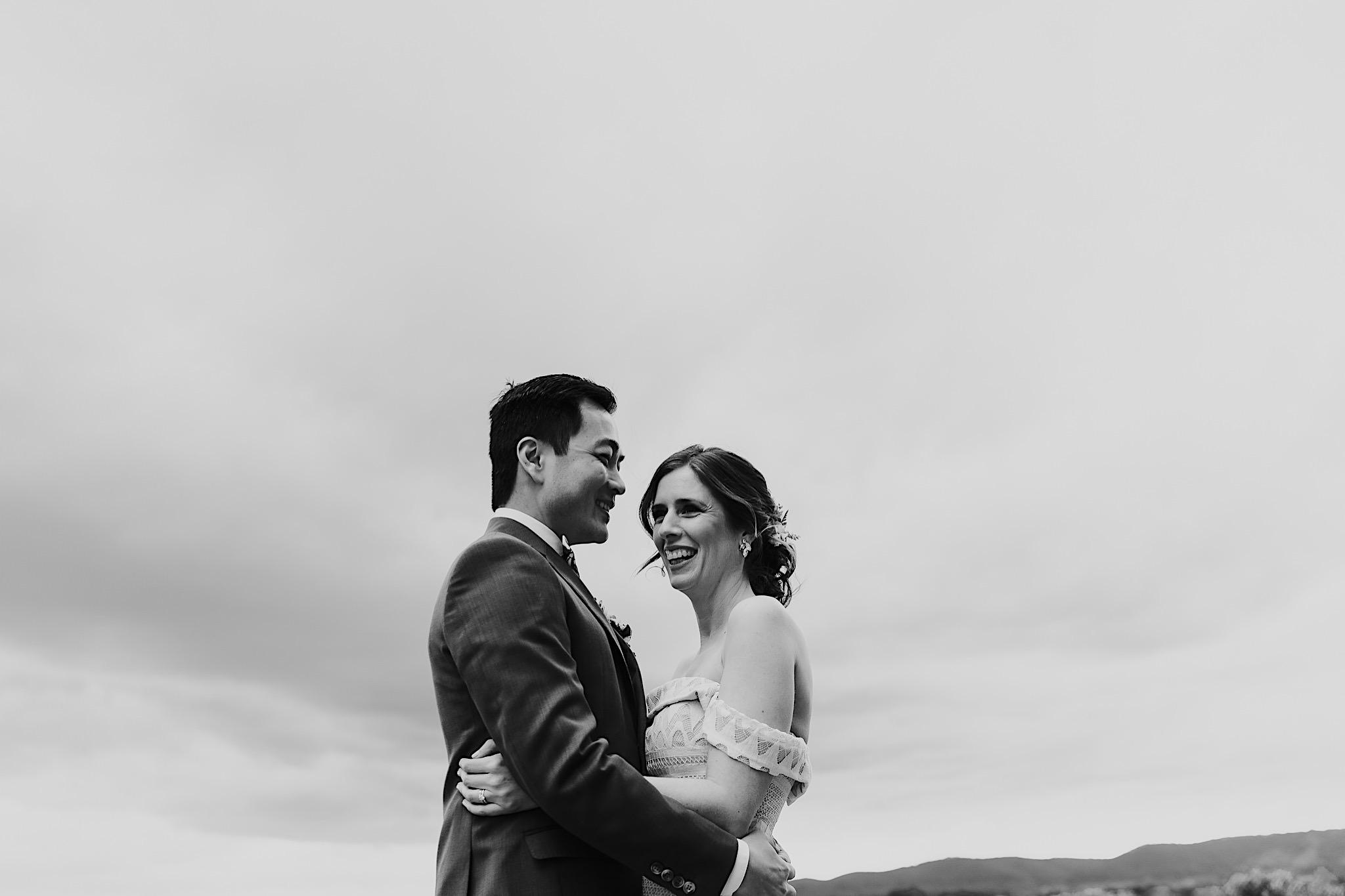 Zonzo Estate Winery Yarra Valley Wedding27.jpg