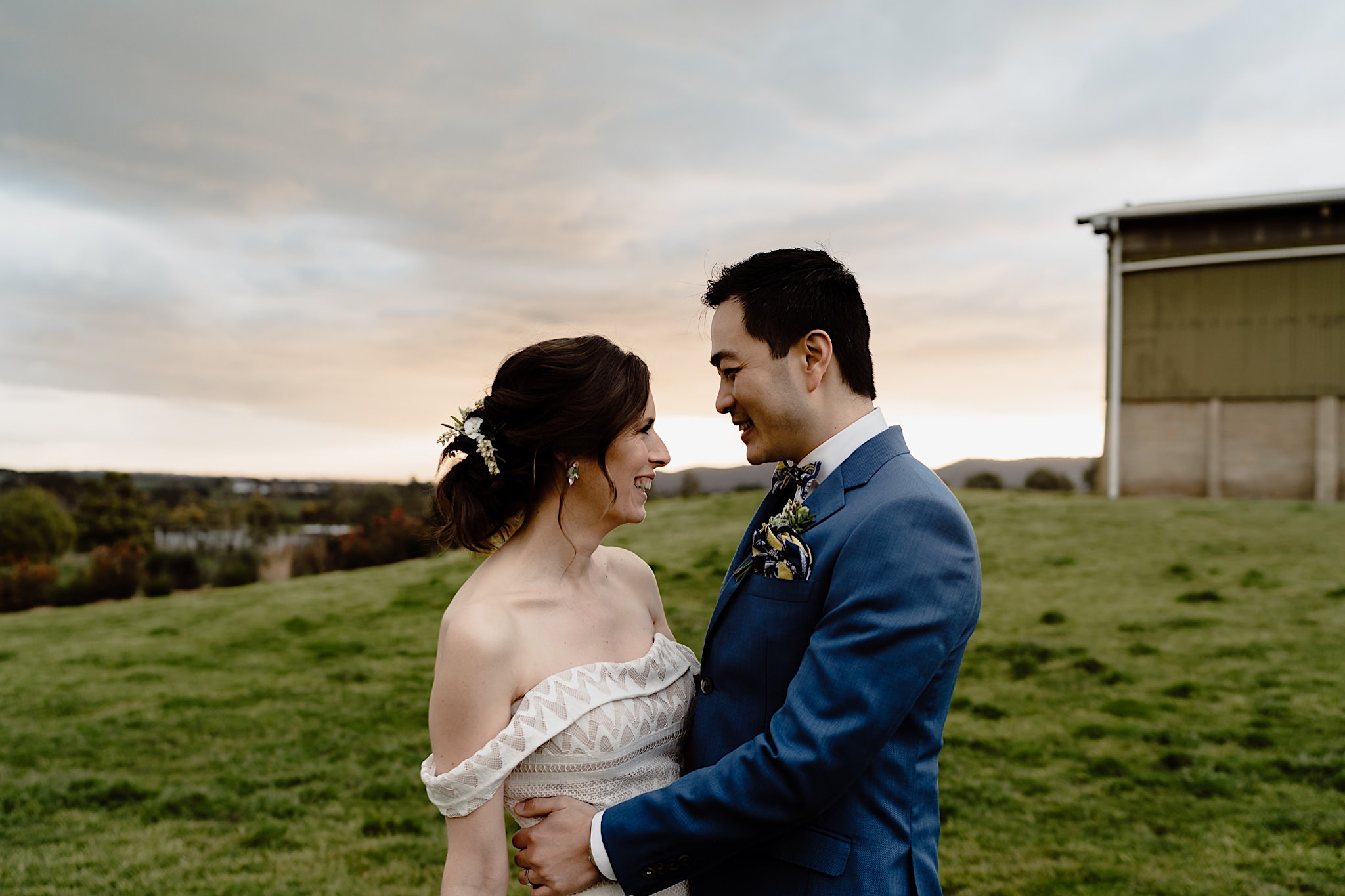 Zonzo Estate Winery Yarra Valley Wedding31.jpg