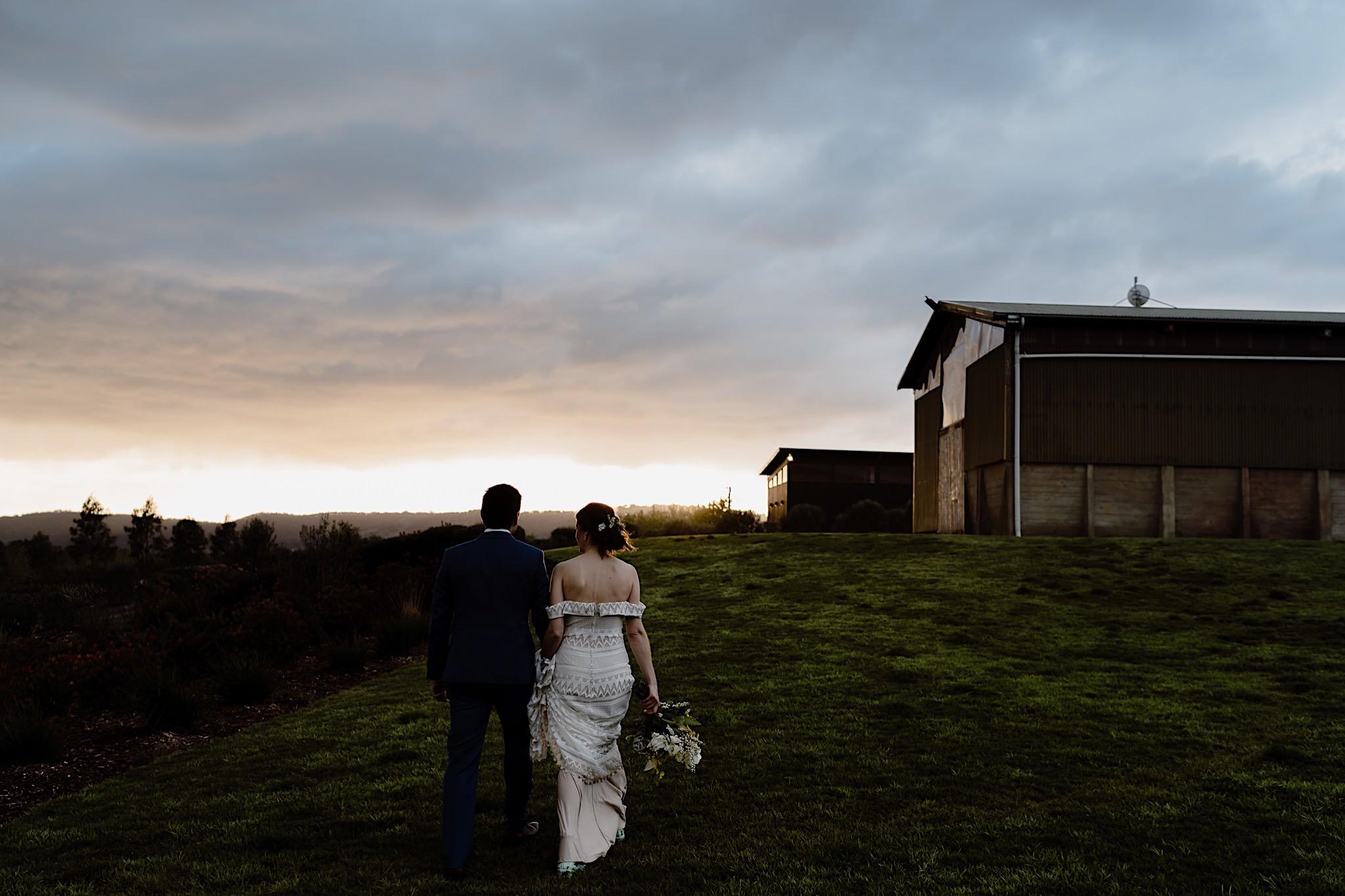 Zonzo Estate Winery Yarra Valley Wedding32.jpg