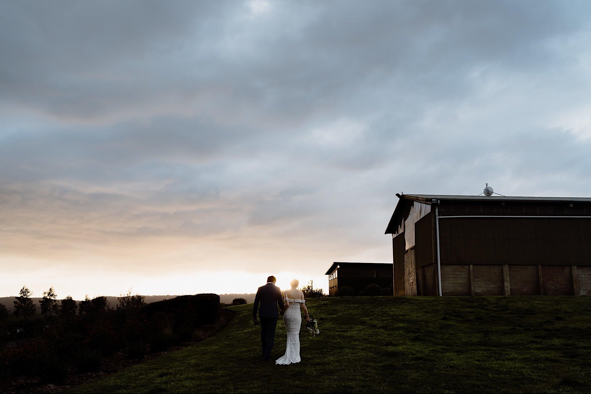 Zonzo Estate Winery Yarra Valley Wedding33.jpg