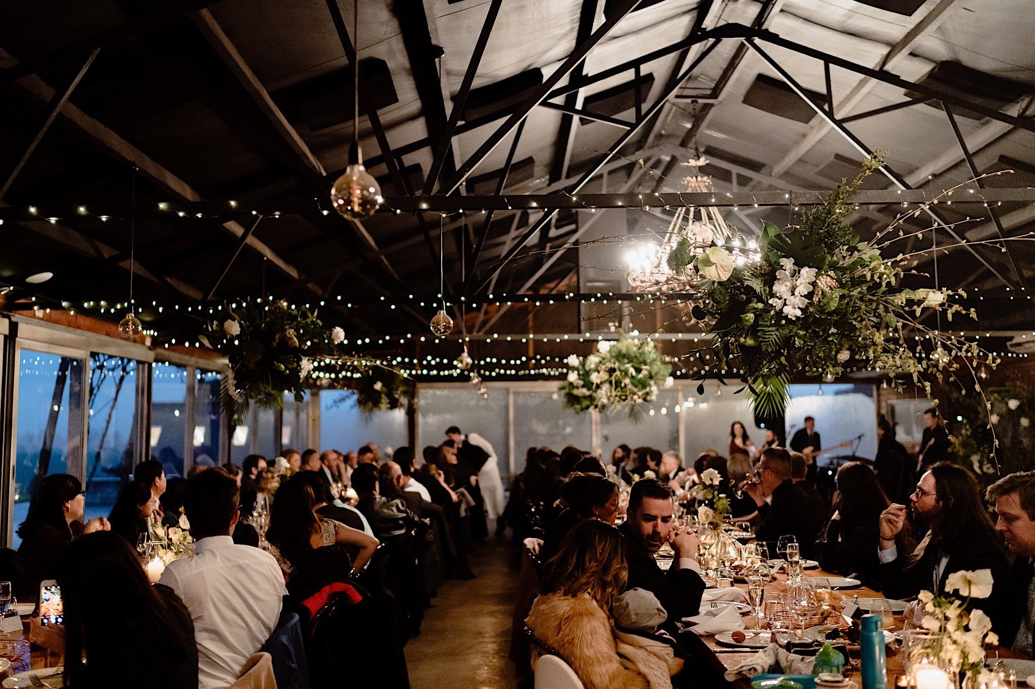Zonzo Estate Winery Yarra Valley Wedding48.jpg