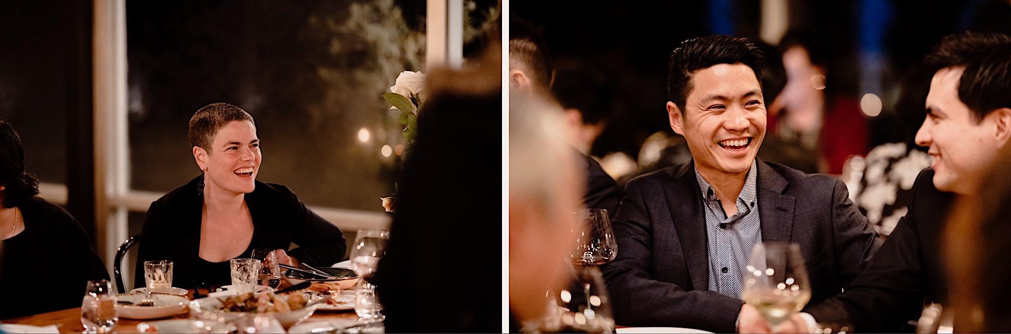 Zonzo Estate Winery Yarra Valley Wedding52.jpg
