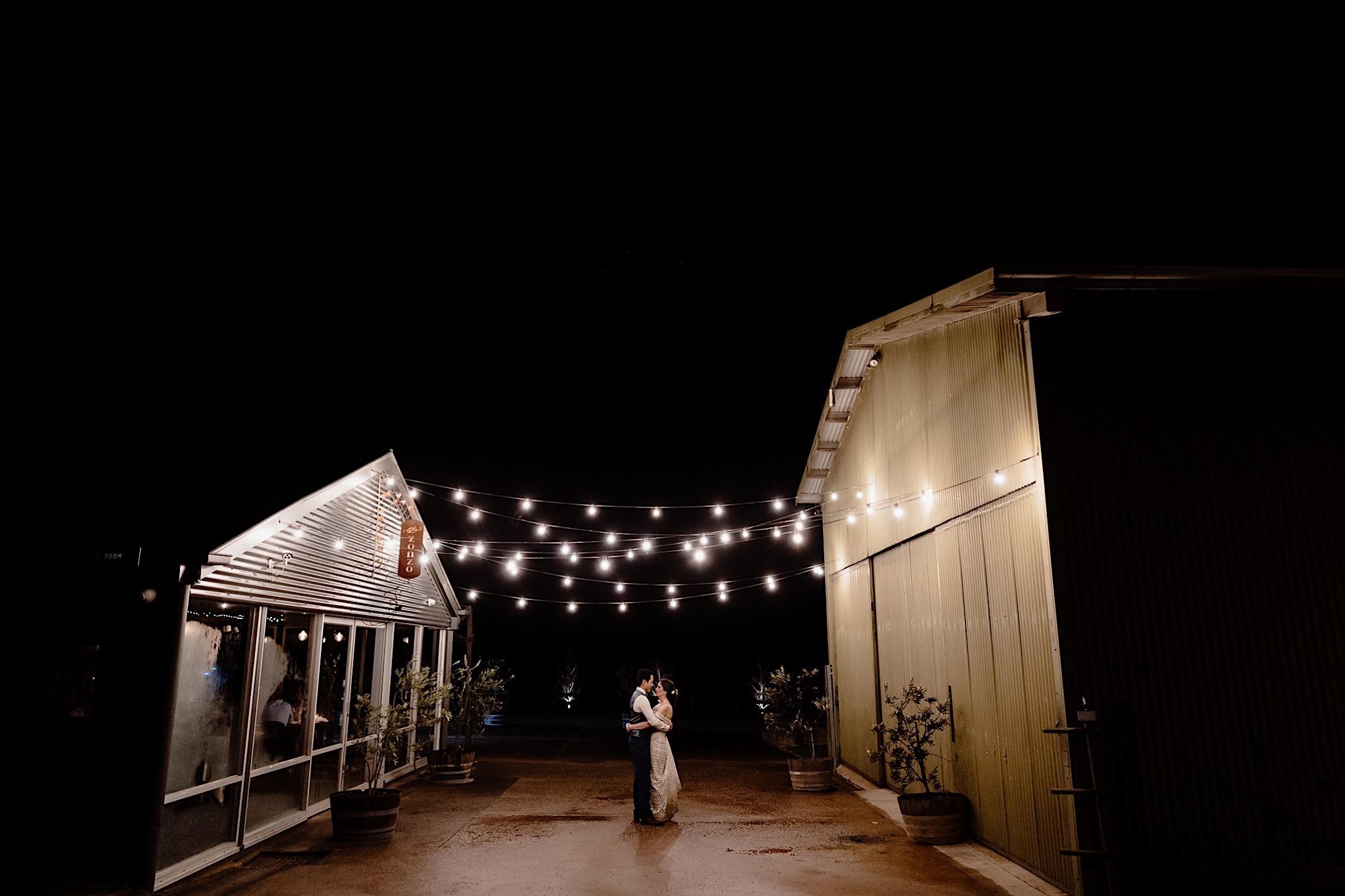Zonzo Estate Winery Yarra Valley Wedding70.jpg