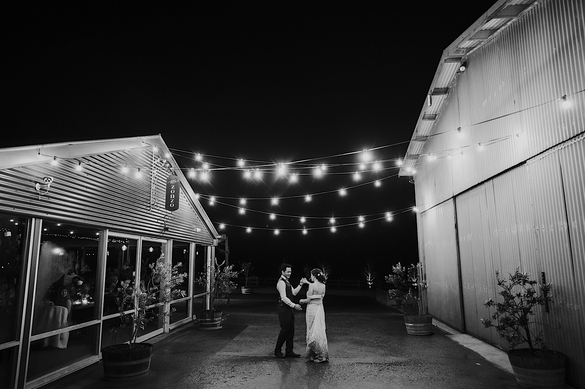 Zonzo Estate Winery Yarra Valley Wedding71.jpg