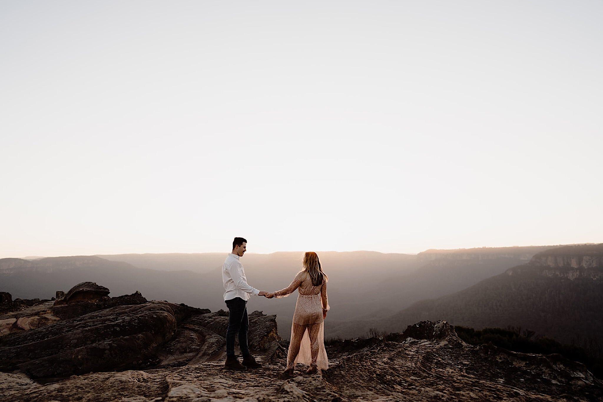 Blue Mountains Elopement Wedding Photography9.jpg