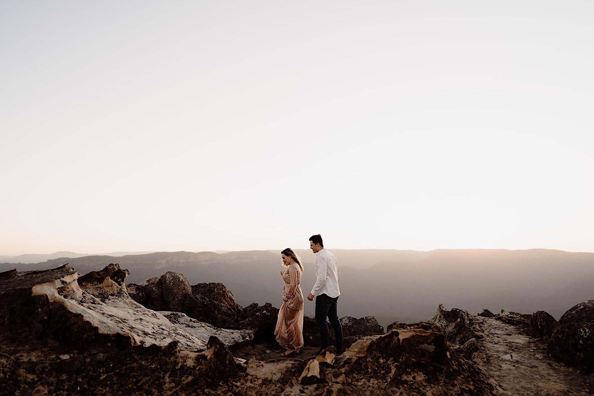Blue Mountains Elopement Wedding Photography1.jpg