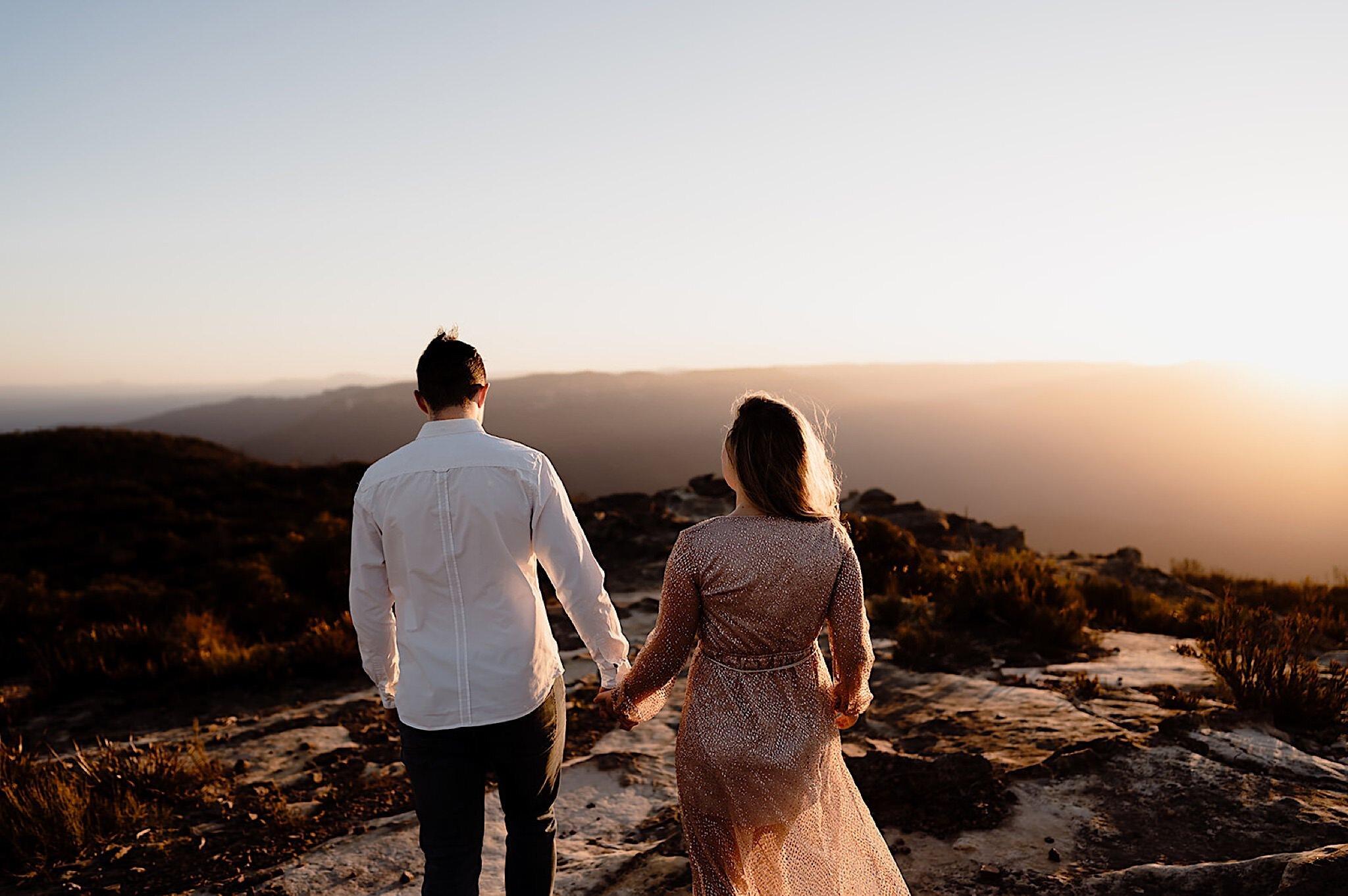 Blue Mountains Elopement Wedding Photography2.jpg