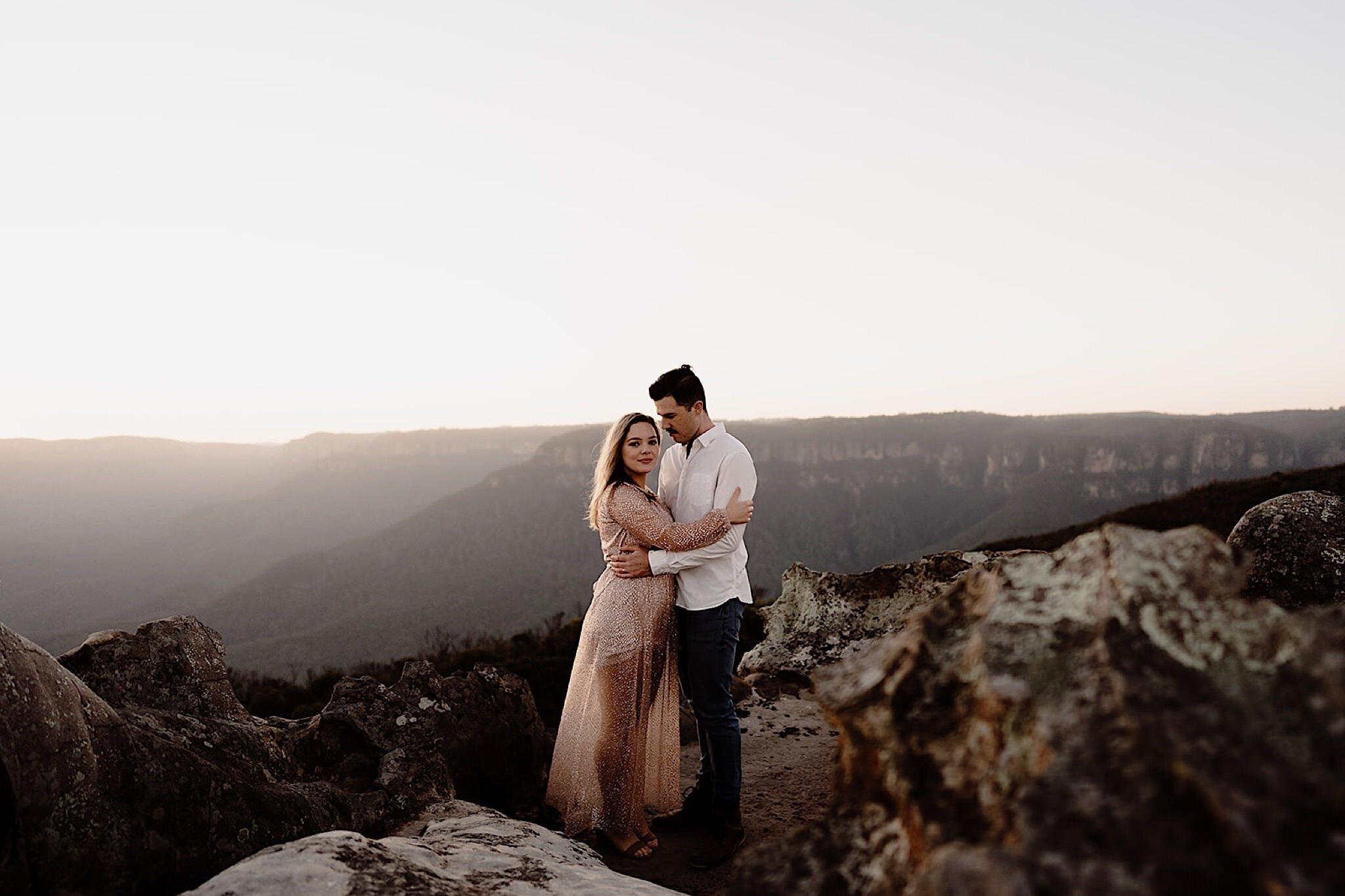 Blue Mountains Elopement Wedding Photography13.jpg
