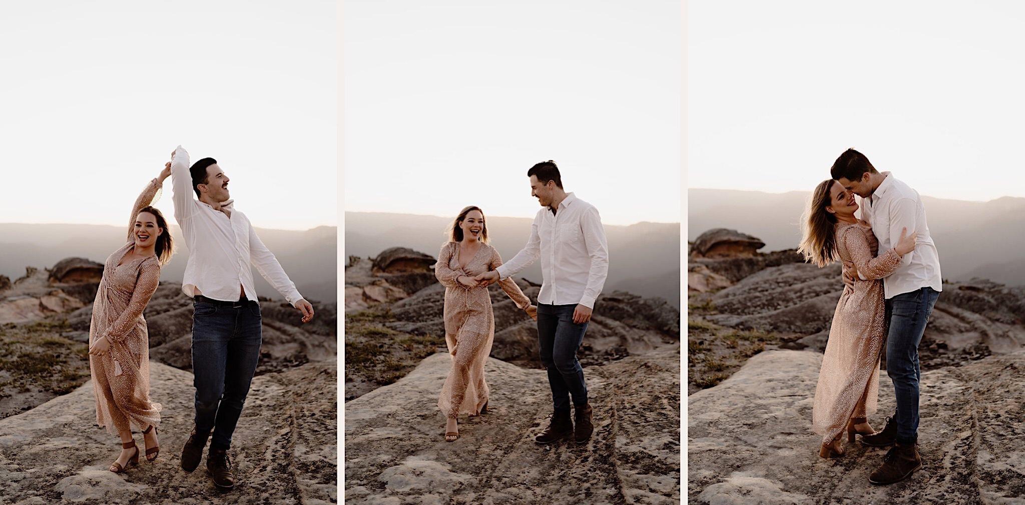 Blue Mountains Elopement Wedding Photography15.jpg