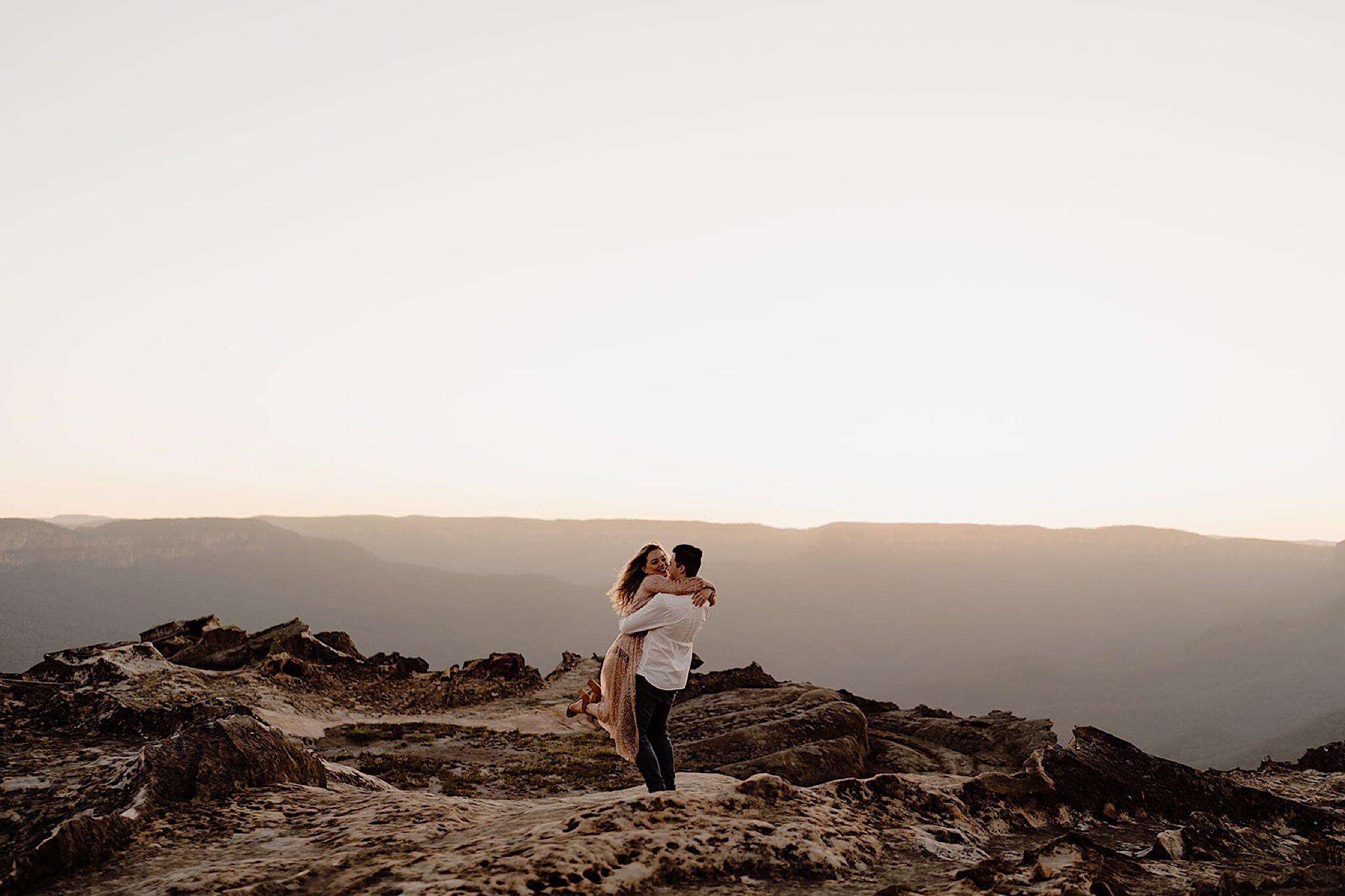 Blue Mountains Elopement Wedding Photography16.jpg