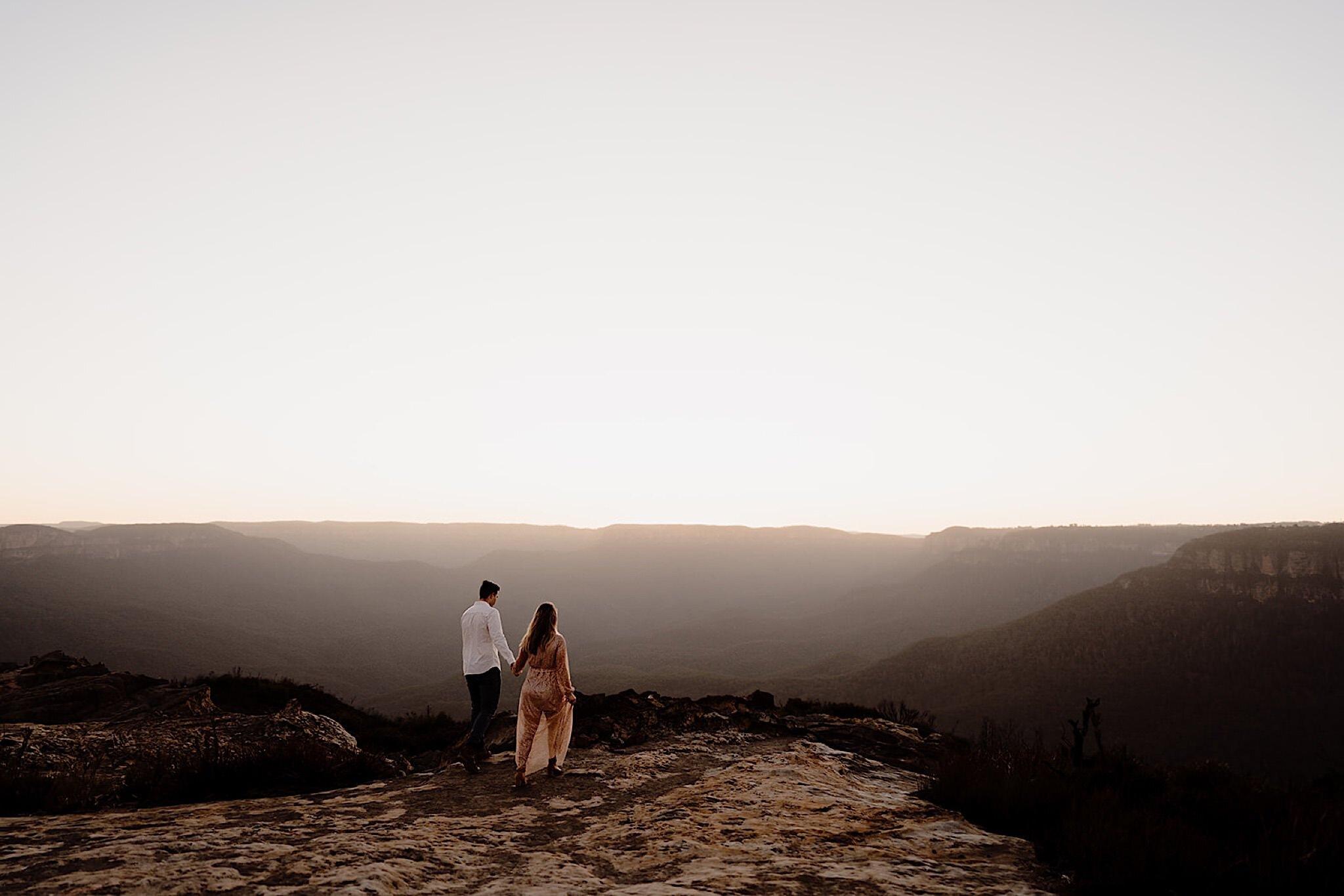 Blue Mountains Elopement Wedding Photography20.jpg