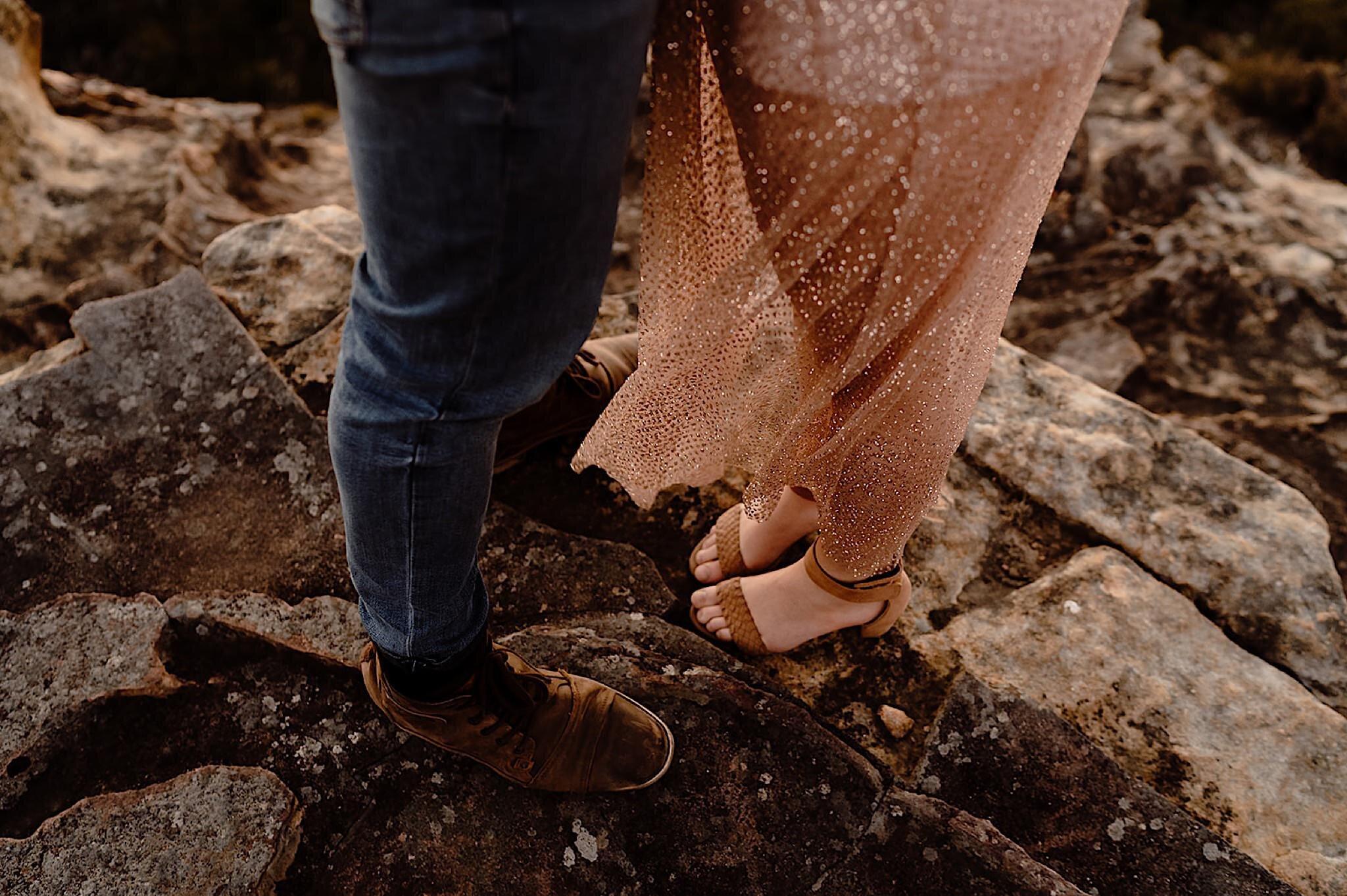 Blue Mountains Elopement Wedding Photography22.jpg