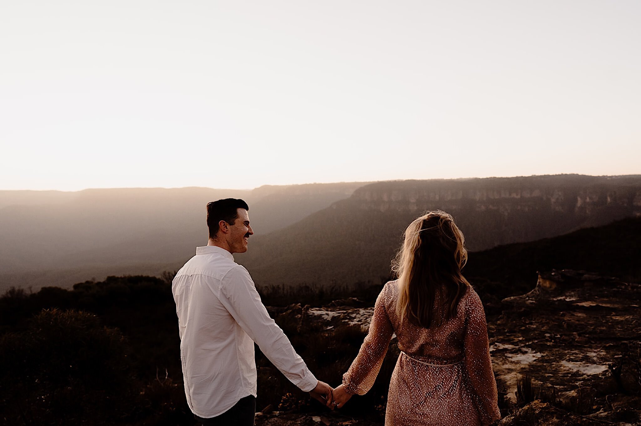 Blue Mountains Elopement Wedding Photography24.jpg