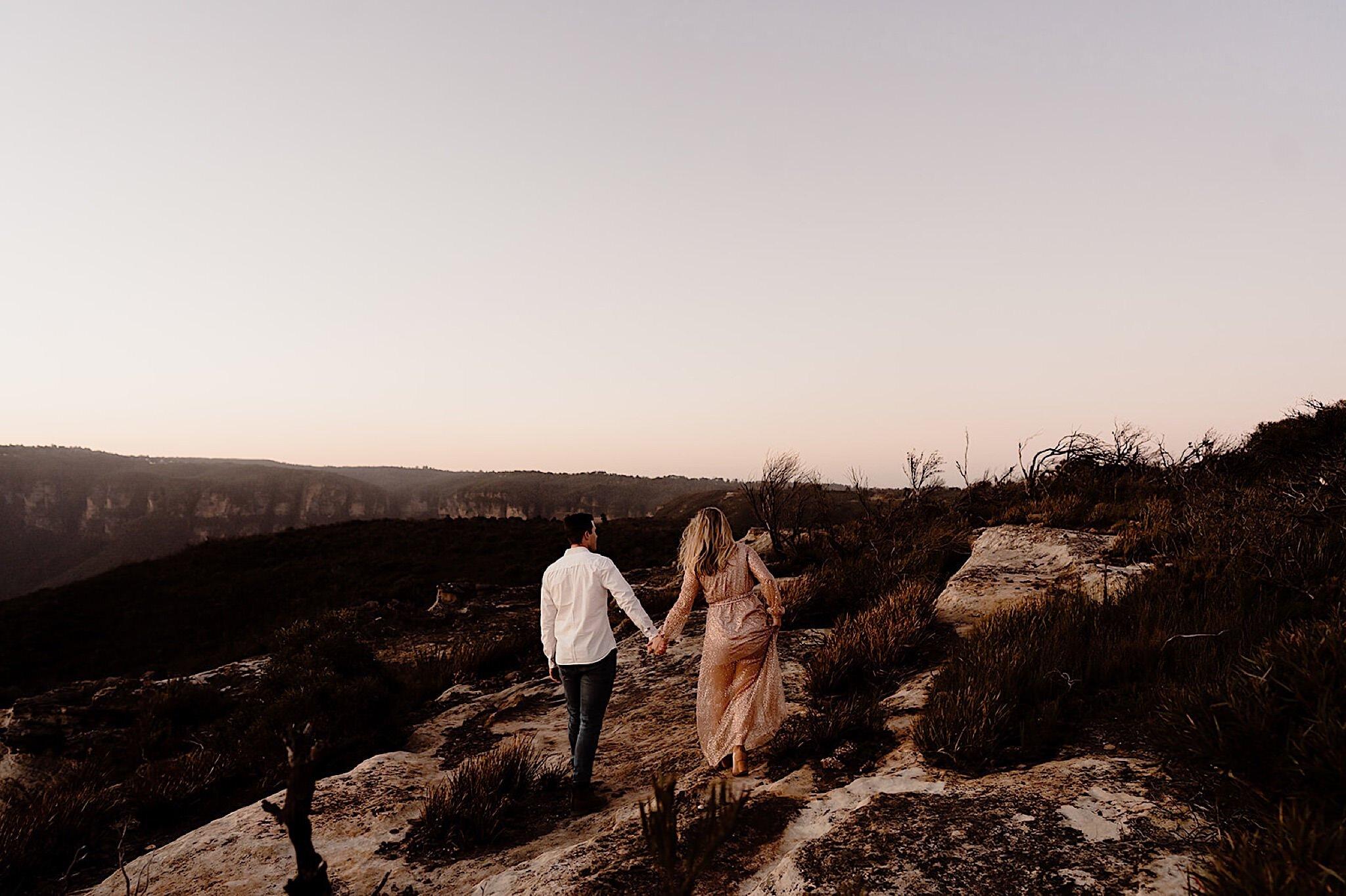 Blue Mountains Elopement Wedding Photography25.jpg