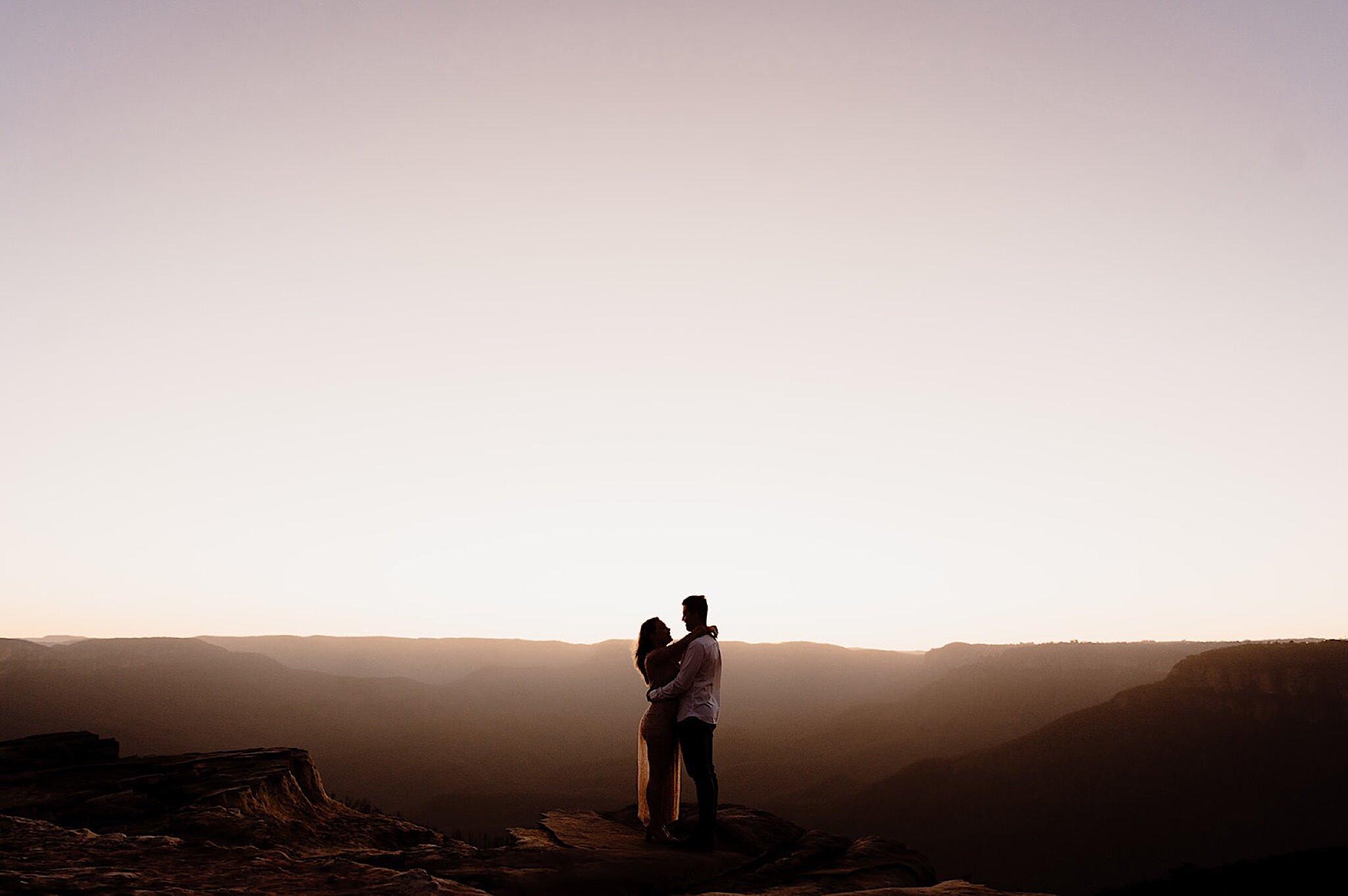 Blue Mountains Elopement Wedding Photography28.jpg
