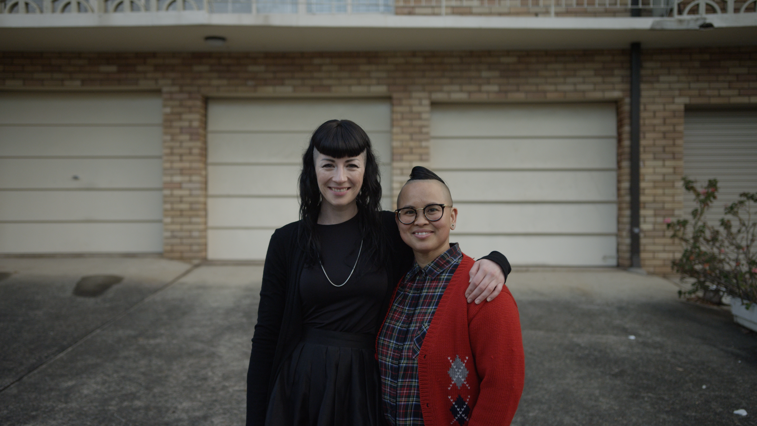 Robyn+Joan003.png