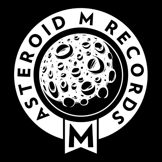Asteroid M Records is owned and operated by  Cody Leavitt  of the local Las Vegas, NV punk scene and beyond. Cody is a master engineer, producer and a valuable asset to the community of Las Vegas & the punk scene as a whole. We have recorded with him since day one and will continue to do so until we all turn into space dust... or whatever.
