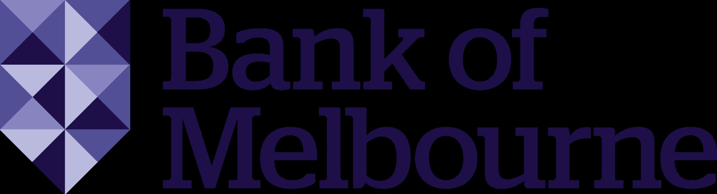 1.Bank_of_Melbourne_logo.png