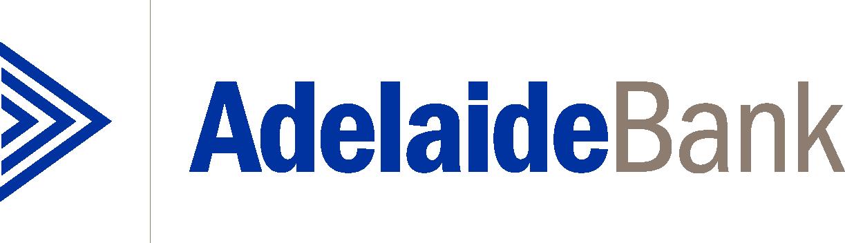 7.Adelaide_Bank_logo.png