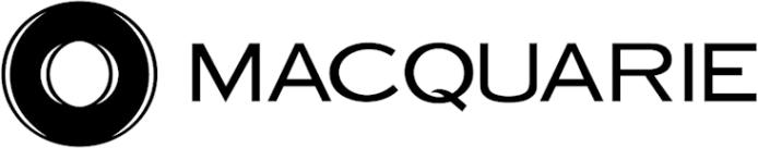 14.macquarie-png-macquarie-768.png