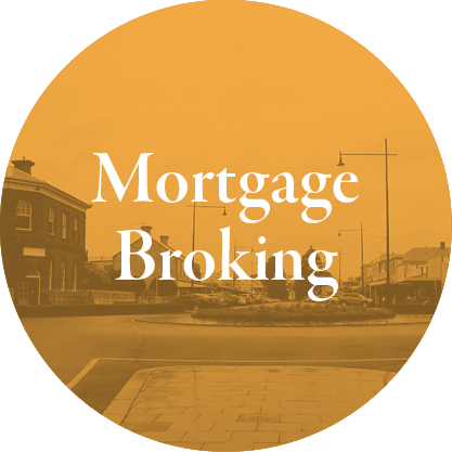 Belfast-Wealth-Mortgage-Broking-circle.png