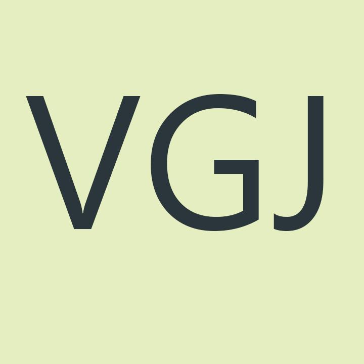 Värmepump Gullberg-Jansson