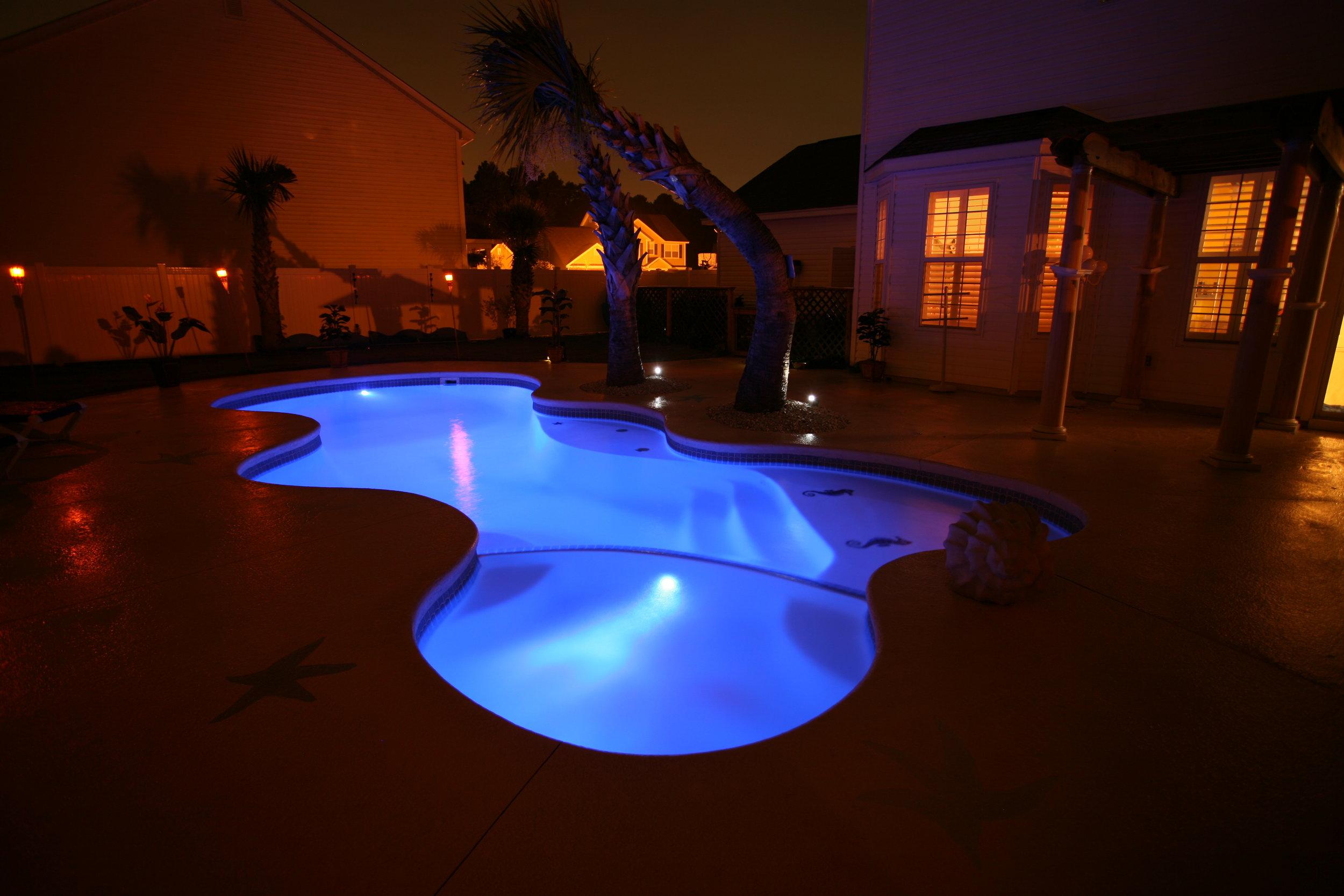 Desert Springs 3.jpg
