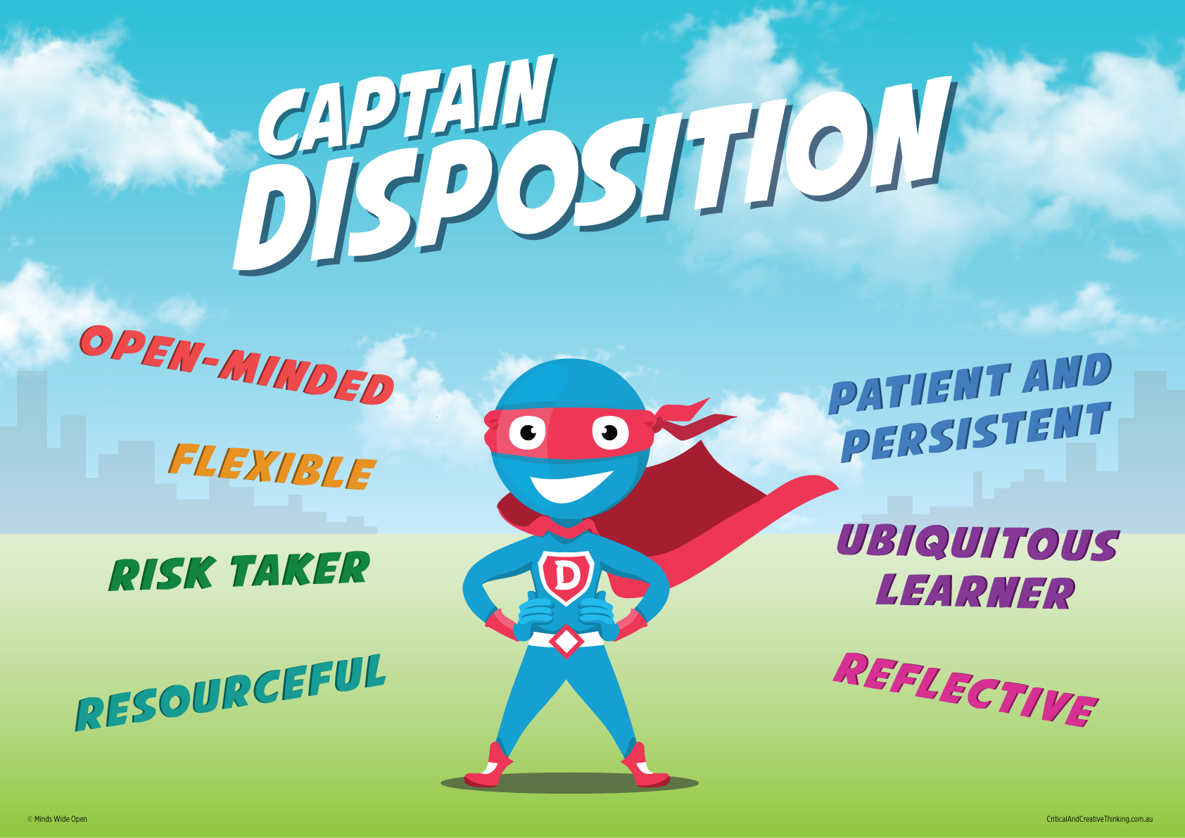 Captain Disposition 7 Super Powers.png
