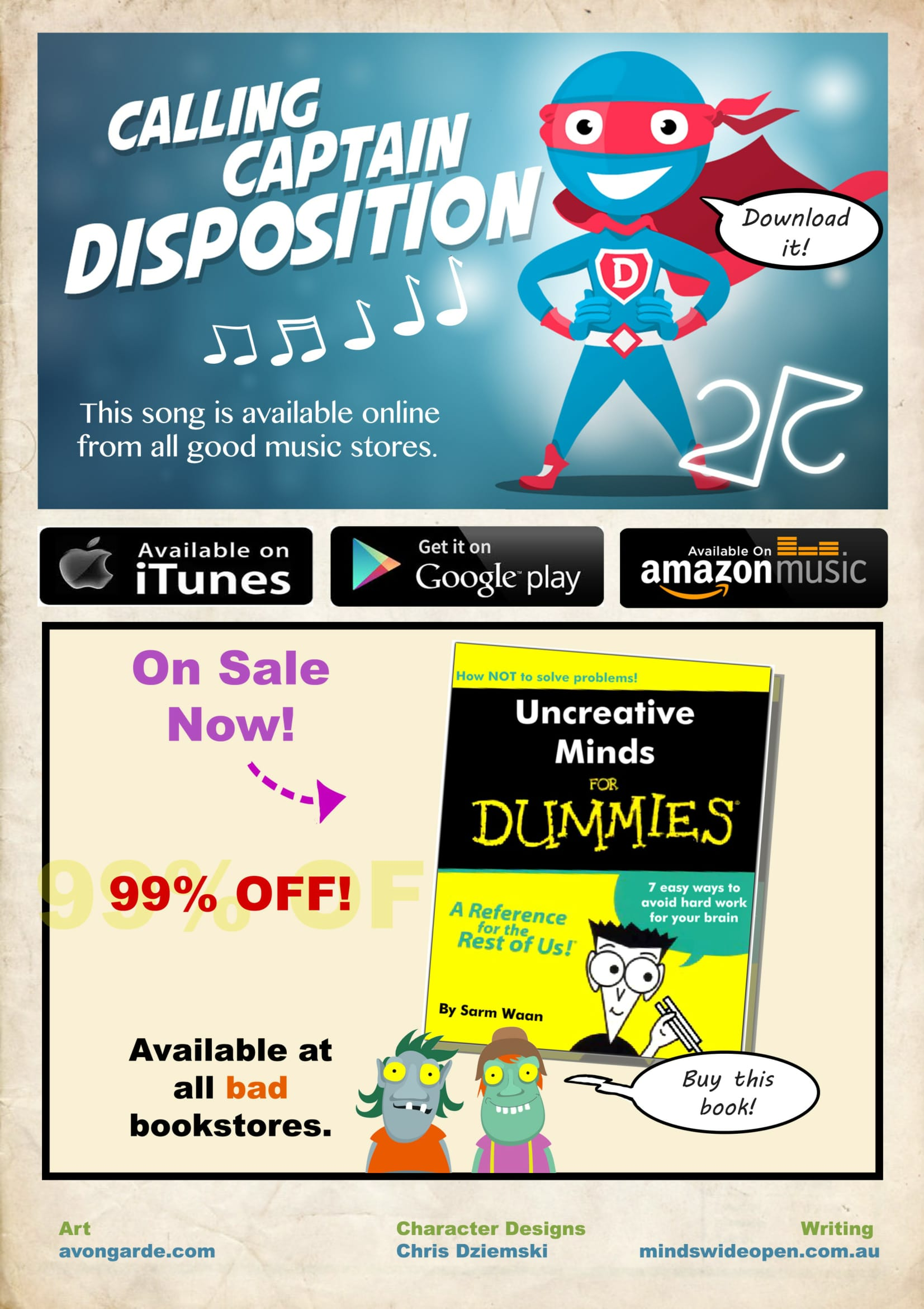Comic - Captain Disposition - 8 March 2017-16.jpg