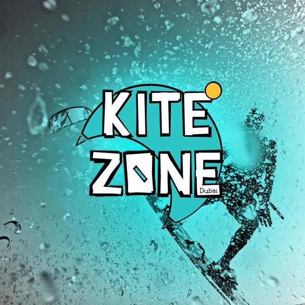 about kite zone kitesurfing kiteboard kite school lessons dubai UAE things to do.jpg