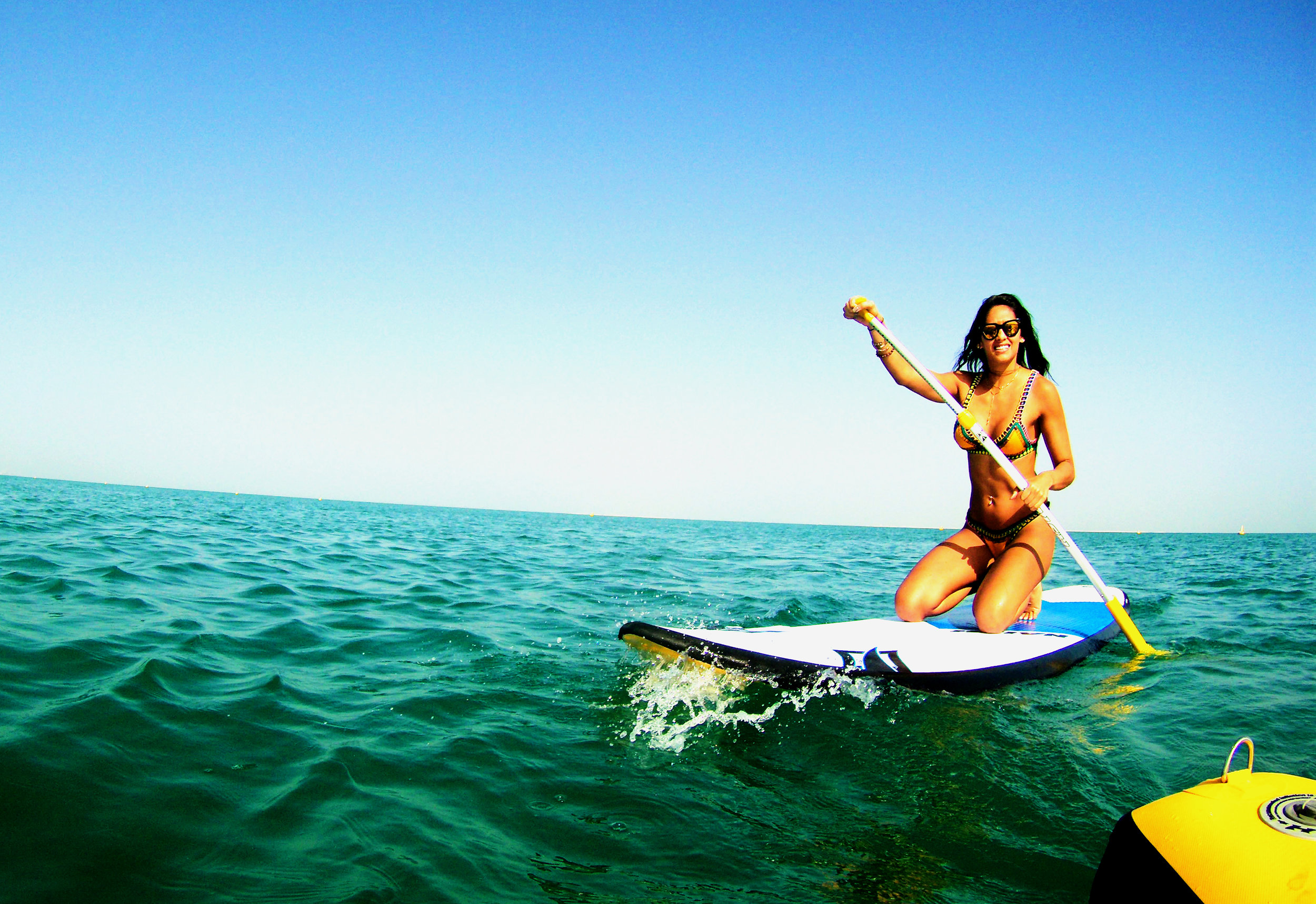 woman kneeling sup.jpg