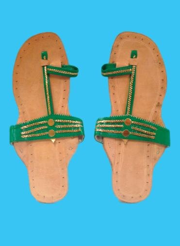 IndiaLove Sandals