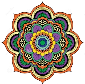 mandala coloreada.jpg