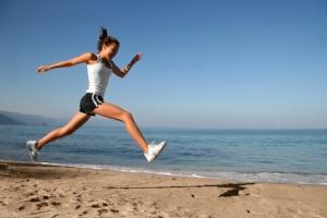 mujer-corriendo.jpg