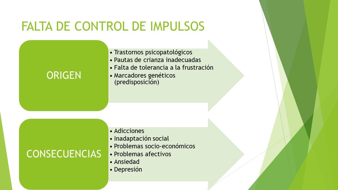 CONTROL IMPULSOS.jpg