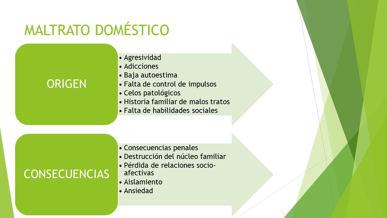 MALTRATO DOMESTICO.jpg
