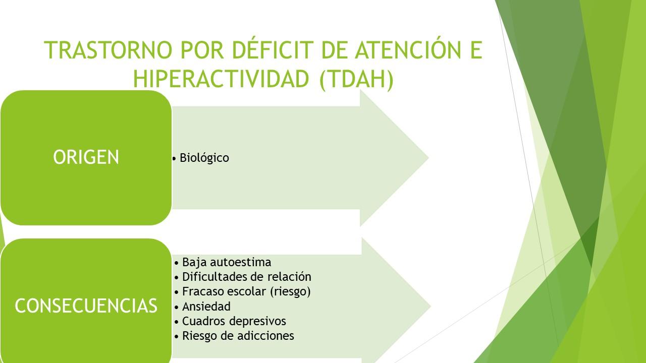 TDHA.jpg