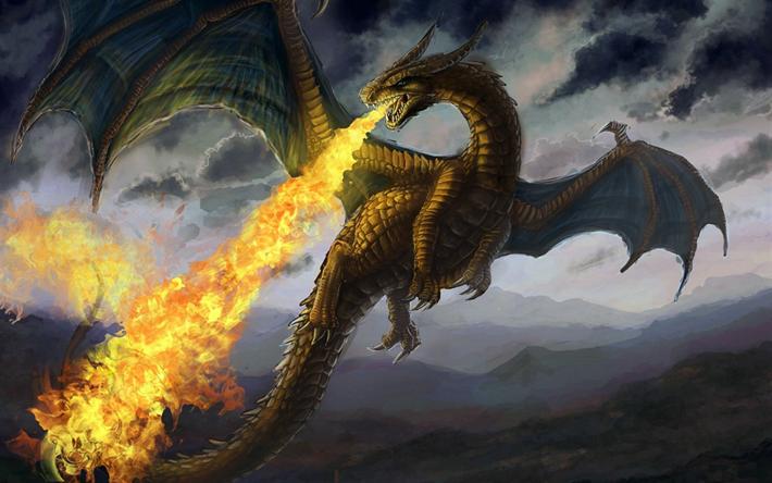 thumb2-fire-breathing-dragon-art-flying-dragon-sky-flame.jpg