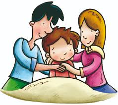 almudenapelaez.es.terapia infantil.jpg
