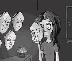 adolescencia.jpg