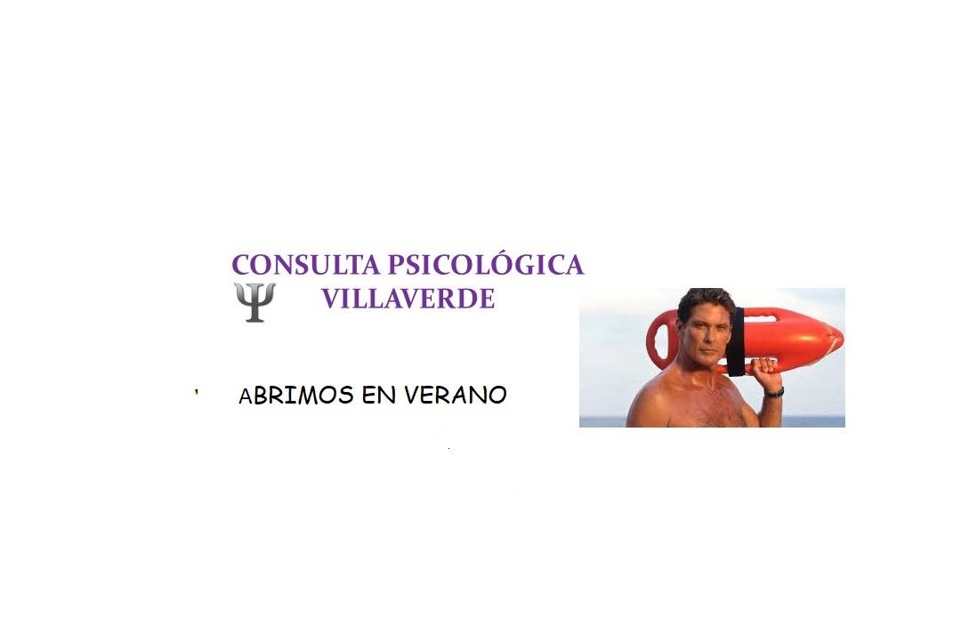 ABRIMOS+EN+VERANO.jpg