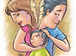 relacion parental ante divorcio consulta psicologica villaverde.jpg